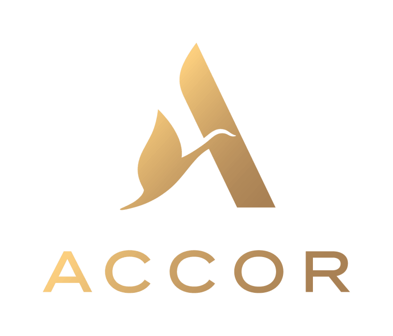 Accor Hotels Belgium