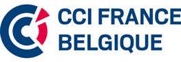 CCI France-Belgique