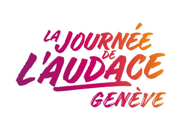 Journée de l'Audace Genève