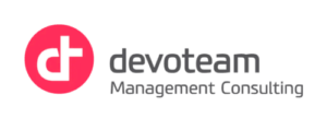 Devoteam Management Consulting Belgium