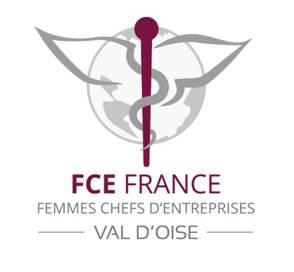 Femmes Chef d'Entreprise FCE 95 Val d'Oise